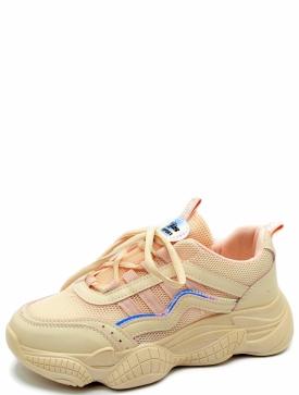 DINO ALBAT D170-3 женские кроссовки