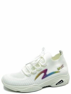 DINO ALBAT D136 женские кроссовки
