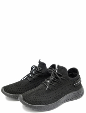 Stronger RL1769-1 мужские кроссовки