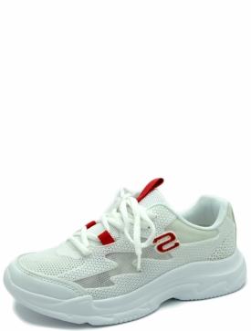 Soter 003/7 женские кроссовки