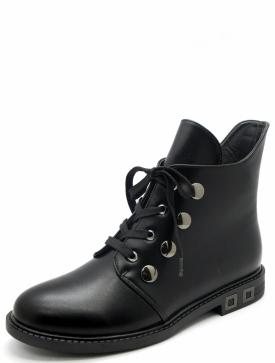 Admlis 9070 женские ботинки
