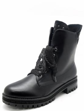 Admlis 9058 женские ботинки