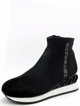 Admlis F8035 женские ботинки