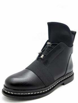 Admlis 8758 женские ботинки