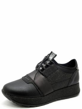 Admlis 1315/1 женские ботинки