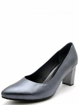 Ascalini R7012B женские туфли