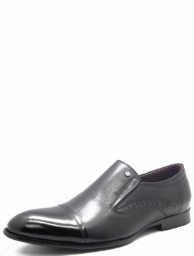 Respect VS83-116968 мужские туфли