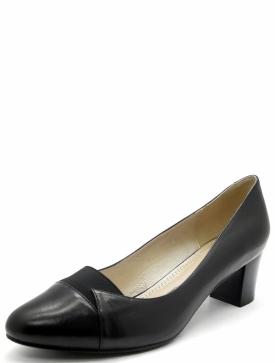 Ascalini TB21494 женские туфли