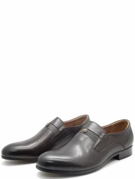 Respect VS83-117138 мужские туфли