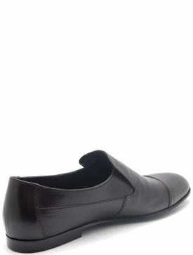 Respect VS83-116766 мужские туфли