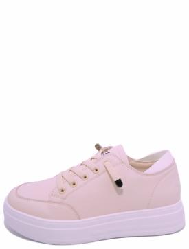 El Tempo FL78-Y016-2 женские кроссовки