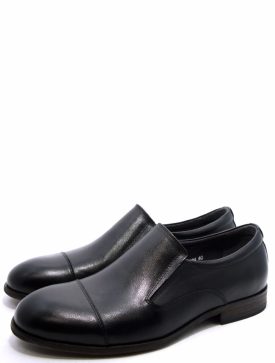 Respect VS83-139424 мужские туфли