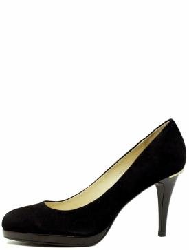 Тофа 114480-5 женские туфли