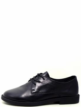 Respect VK74-127287 женские туфли