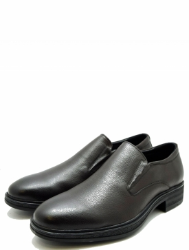 El Tempo CRP51E-R930-75A мужские туфли