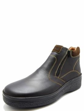 Rieker 38662-25 мужские ботинки