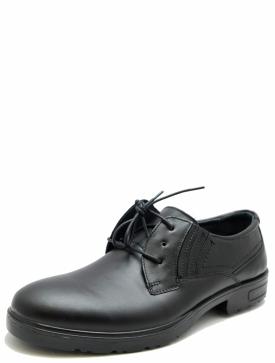 Marko 47146 мужские туфли