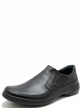 Marko 43019 мужские туфли