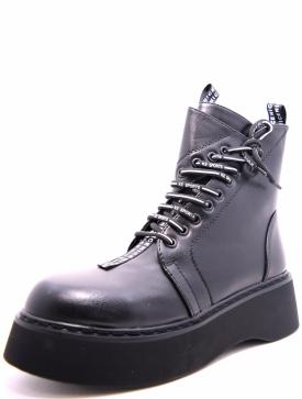 Admlis 8380 женские ботинки