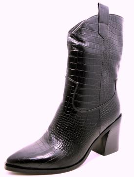 Admlis 7622 женские ботинки