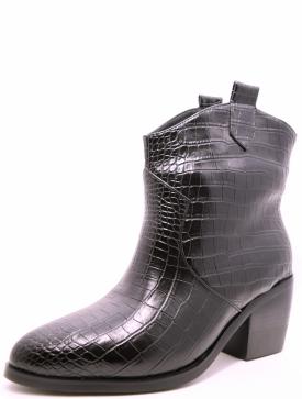 Admlis 9822 женские ботинки