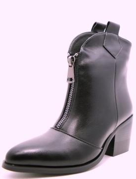Admlis 9827 женские ботинки