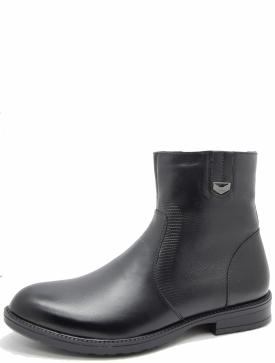AG 1152-1 мужские ботинки