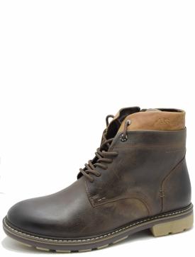 AG 1082-2 мужские ботинки