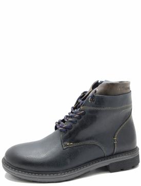 AG 1082-13 мужские ботинки