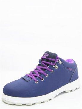 448045/01-02-W ботинки женские