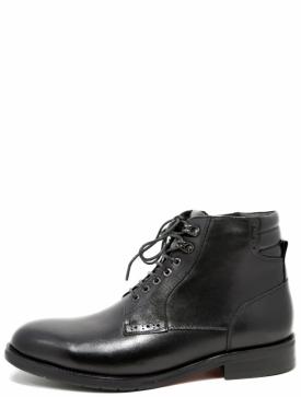 Respect IS22-111339 мужские ботинки