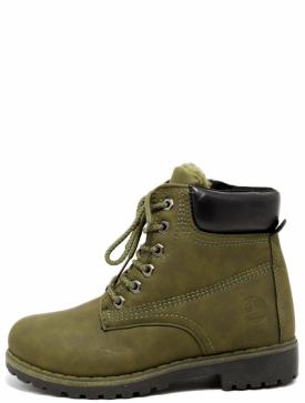 HYSC A8929-31 женские ботинки