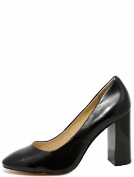 Respect IS75-106323 женские туфли