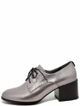 Respect IS74-097742 женские туфли
