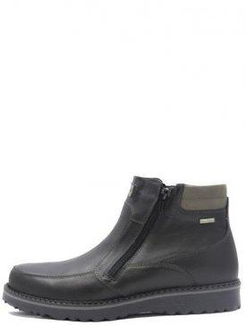 7035-1 ботинки мужские