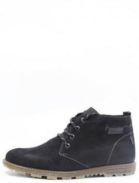 80301 ботинки мужские