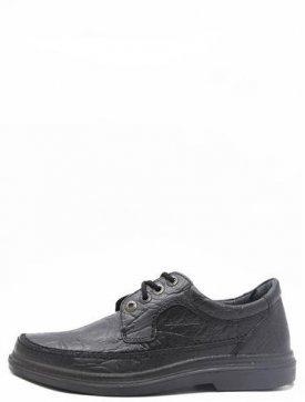 4305 п/ботинки мужские