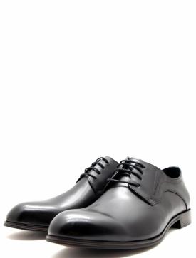 Roscote B198-D67-SG3-T3232 мужские туфли