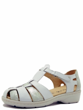 Caprice 9-24350-24-919 женские туфли