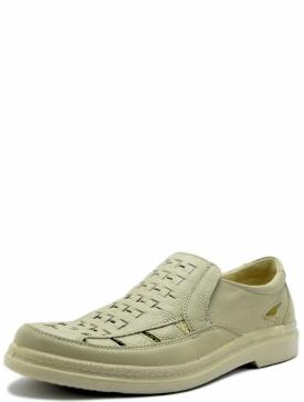 Marko 4433 мужские туфли