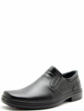 Marko 43016 мужские туфли