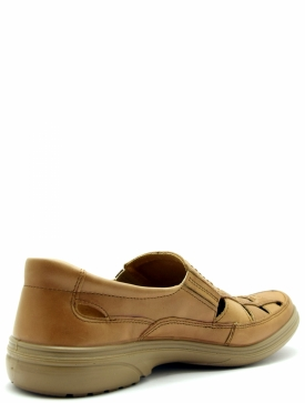 Marko 444006 мужские туфли