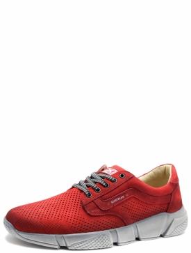 BastoM A60L/77 мужские кроссовки