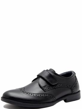NewGen R2244//0 туфли для мальчика