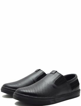 NewGen R4028/0 туфли для мальчика