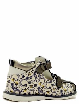 Tom@Miki B-5274 сандали для мальчика
