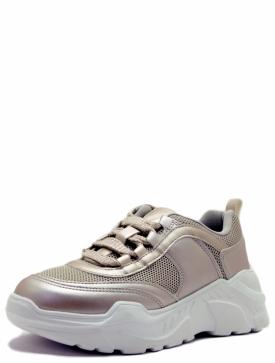 Mursu 215807 кроссовки для девочки