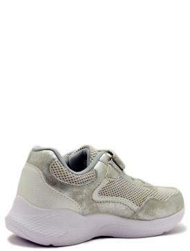 Mursu 215457 кроссовки для девочки