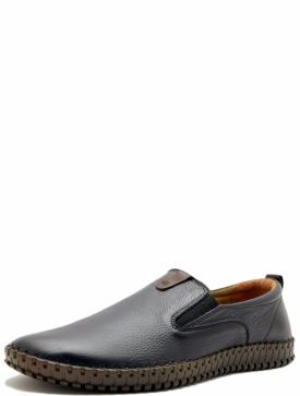 GoTime 861-3-13 мужские туфли