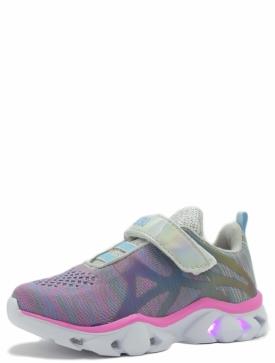 Mursu 215805 кроссовки для девочки